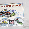 houseboats_buttonpack