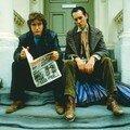 Withnail et moi (withnail & i) (1987) de bruce robinson