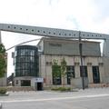 théâtre saint-quentin-en-yvelines