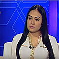 Vénézuela: Très fort, Laidy Gomez accepte sa victoire pour le Tachira mais conteste les elections là où le PSUV à gagné