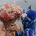 Windows-Live-Writer/Carnaval--vnitien-Annecy-2014_10237/IMG_3287