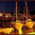 Port de Carqueirane