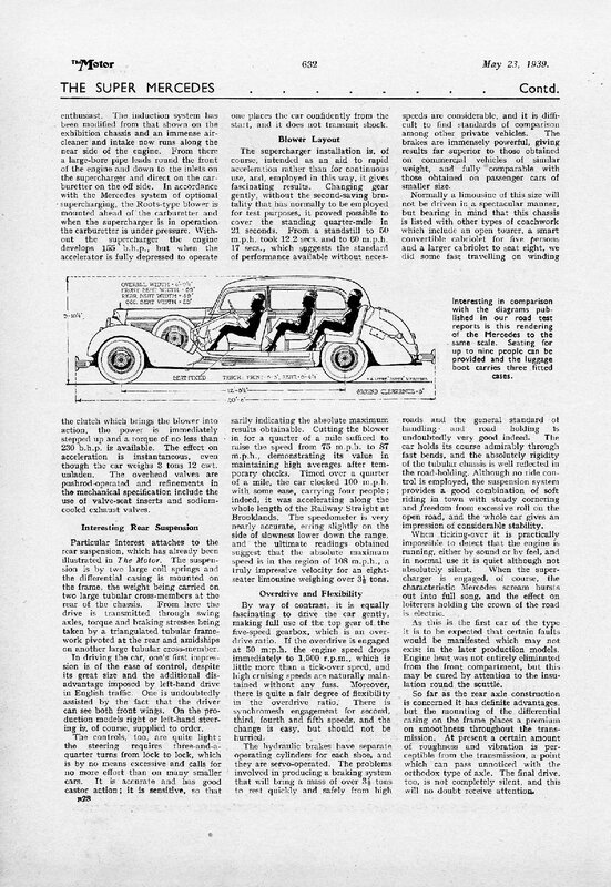 1939_The Mortor-page-002