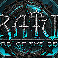 Test de Iratus : Lord of the Dead - Jeu Video Giga France