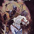 La <b>Guerre</b> des <b>Gaules</b>, livre 2 : Vercingétorix