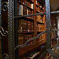 bibliothèque humaniste1