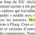 Montocchio Pierre_1926_Notaire_L'Hindouisme mauricien