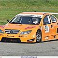 CC Circuit de Bresse 2015 M2_121