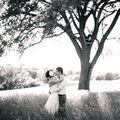 Real weddings inspiration