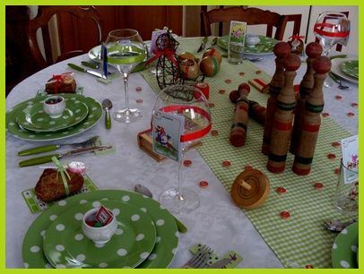 Table viens on va jouer blog ! 029