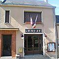 Rue de la mairie, n°7