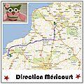 direction méricourt
