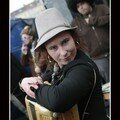 LaGrandeParade-Carnaval2Wazemmes2008-241