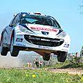 Rallye Ter