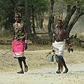 12b-Hommes Samburus