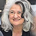 Marie Laberge, Le goût du bonheur, t.2: <b>Adelaïde</b>