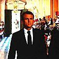 Emmanuel <b>Macron</b> au Congrès 2018 (1) : vous avez dit hyperprésidentialisation ?
