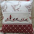 grand coussin (3)