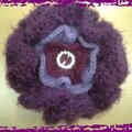 C- crochet bijoux