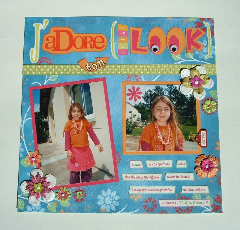 Page_J'adore ton total LOOK