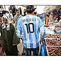 fiction marocaine : retour sur terre des stars du ballon rond