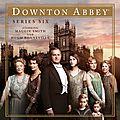 Downton Ab