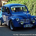 2012_05_Courcelles
