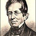 Thomas Hopkins Gallaudet