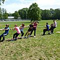 HighLand Games 2014-05-22 062