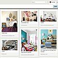 I Like Pinterest!