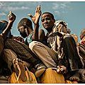 Migration à agadez : autopsie d'un phénomène