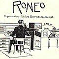 Pub Ronéo (7)