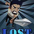 Lost : une chasse aux zombies incontournable sur mobile