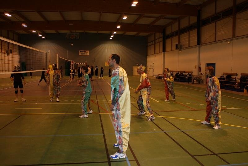 2010-12-16_volley_deguise_43