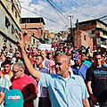 Différences entre la lutte anticorruption menée par le venezuela et celle dirigée par les etats-unis