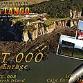 qsl-CAN-096-Cape-Enrage-lighthouse