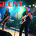 © Jean-Luc Cruwels 2015 --- 201 Silent Call (Sp66-07sep15)