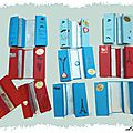 ART 2016 04 boite a outils eleves