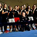 1713 finales ladies boxing tour 2016 4 premier combat