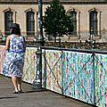 Pont des arts, Brusk_8269