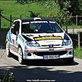 St-Marcellin_2011_152