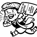 Le Petit Journal : Championnat Départemental Jeu D'echecs - ALAE Alphonse Daudet en Finale De France