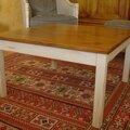 Relookage de <b>meubles</b>