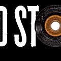 Salon du disque lectoure - bourse collection disques vinyles & cd - convention le 16 avril 2016 - brocante vide-grenier