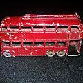 56a_London trolleybus_01