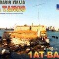 qsl-Scoglio-La-Cassa-island-BA-005