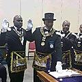 illuminati recrute 15 nouveaux membres en Afrique