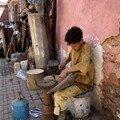marrakech 072