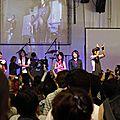 IMG_4532-2