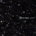 <b>Rafael</b> <b>Toral</b>: Space (Staubgold - 2007)
